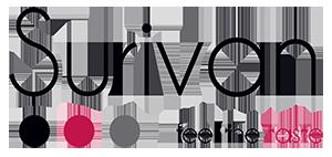 logo Surivan