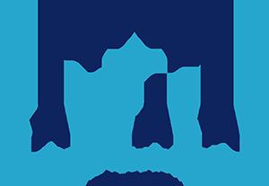 Logo Agua del cantalar