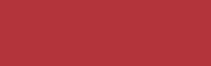 Logotipo Doce Reina Sobremesas