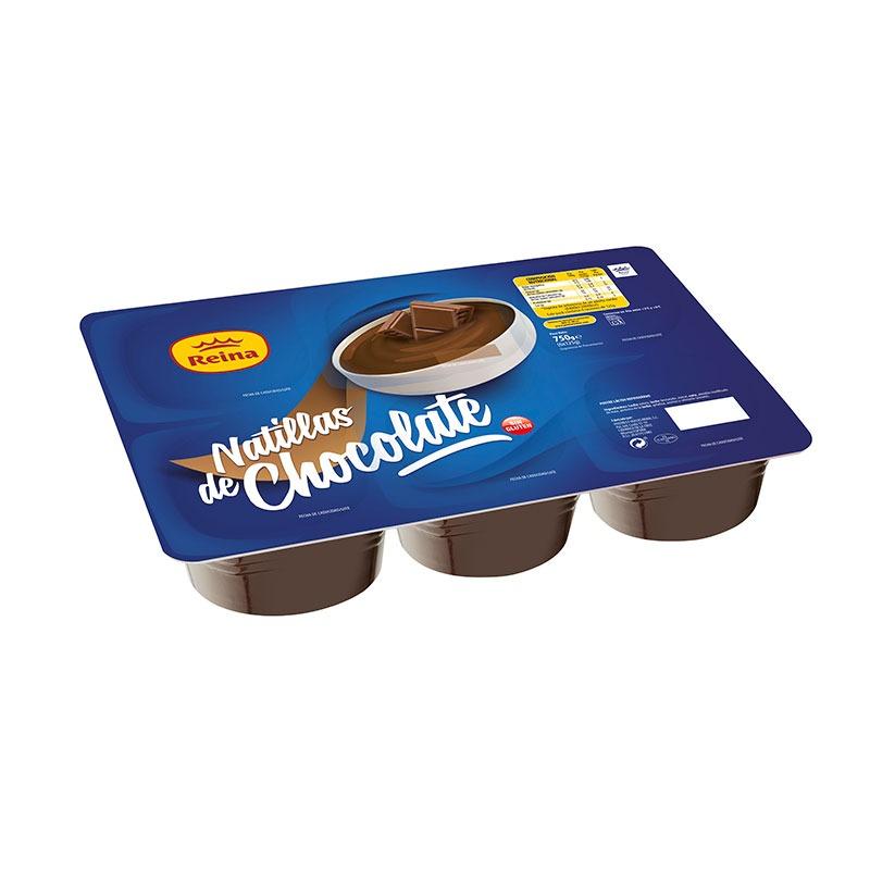 NATILLAS-CHOCOLATE-PLANCHA-6