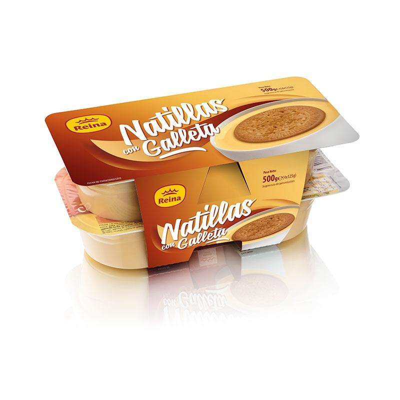 Natillas-con-Galleta-Reina-pack-4