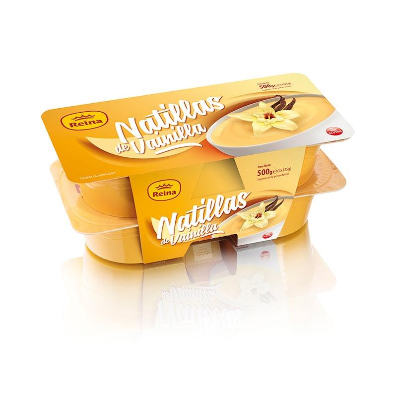 Natillas-de-Vainilla-Reina