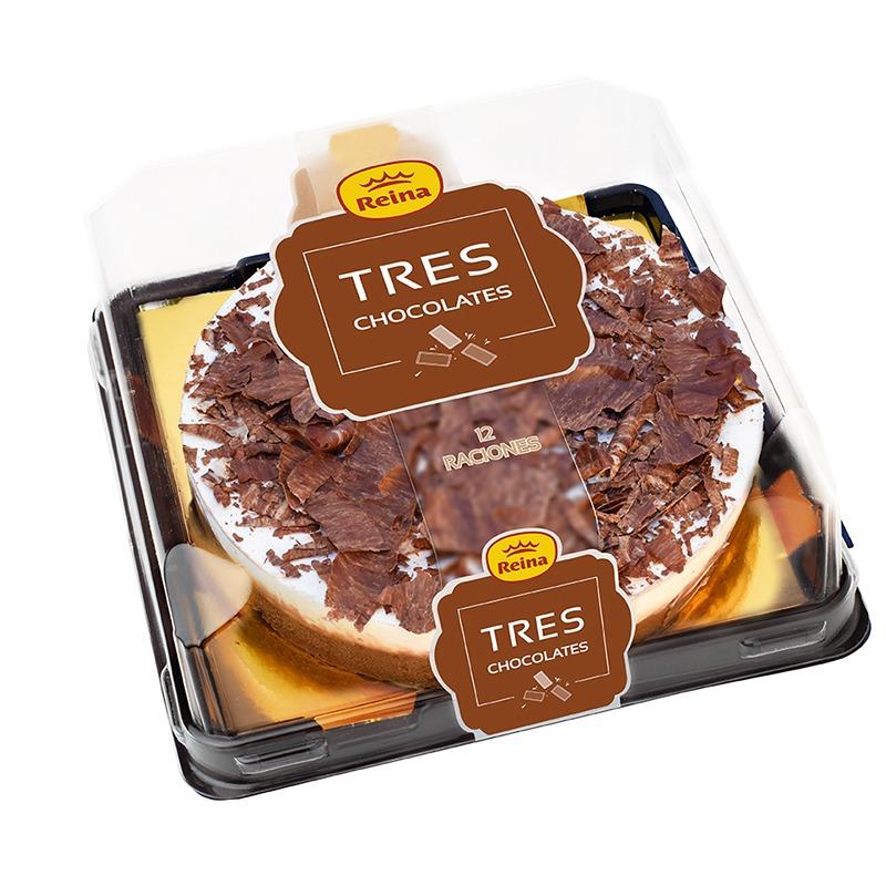 TRES-CHOCOLATES-R12