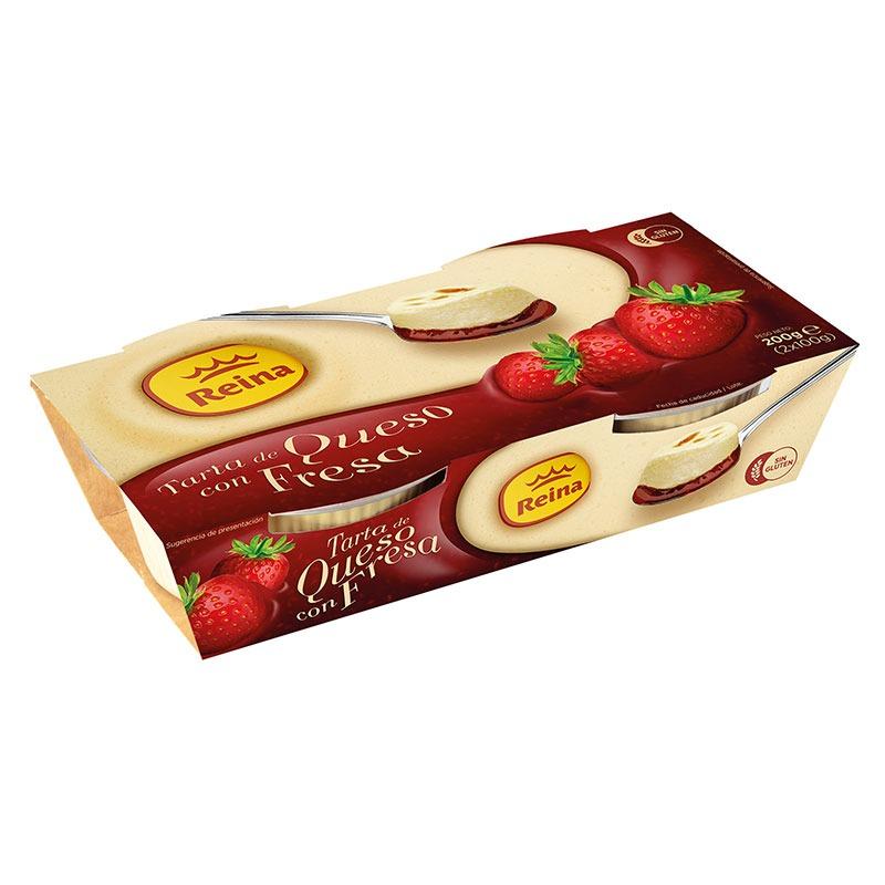 Tarta-de-Queso-con-Fresa-pack-2