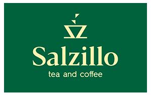 Logo Café Salcillo