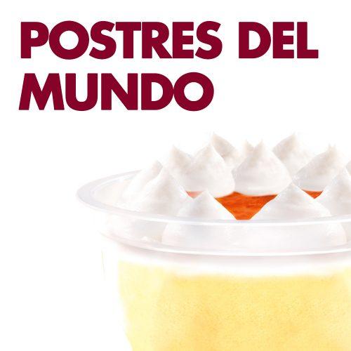 POSTRES-DEL-MUNDO-PASARELA