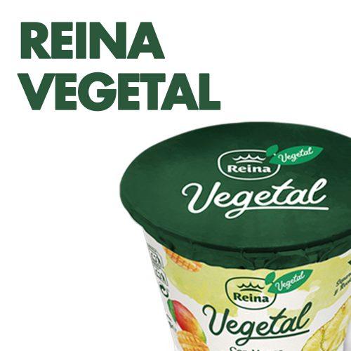 REINA-VEGETAL-PASARELA